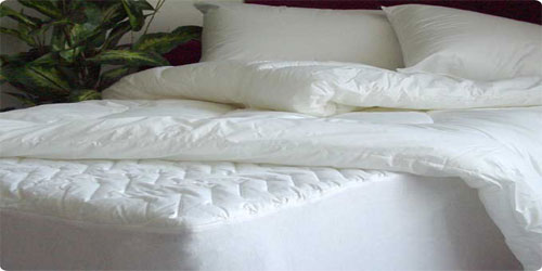 mattress cleaning service for freshness and health