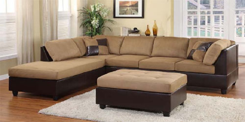 Clean Fanatic is recommended for sofa cleaning in Bangalore homes.