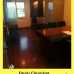 Deep cleaning services near me 2